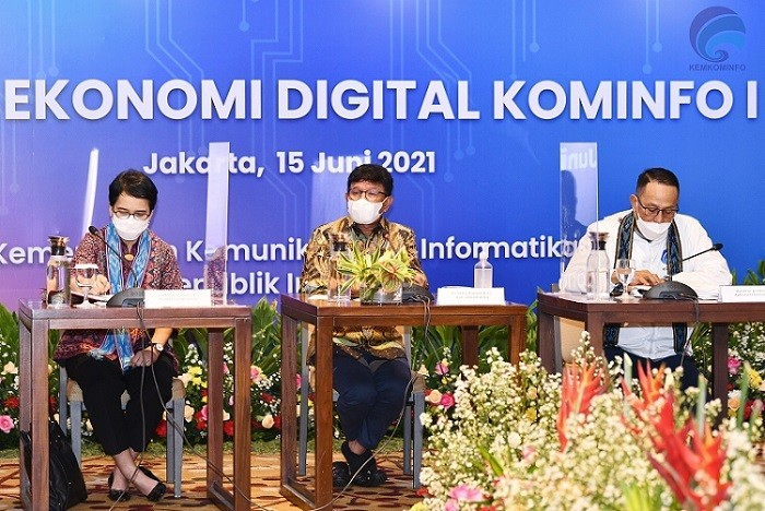 kominfo3.jpg