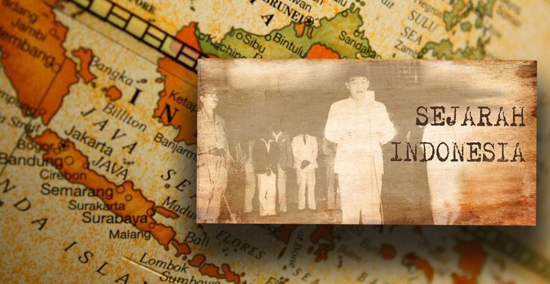 sejarah-indonesia.jpg